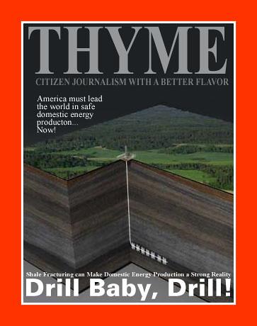 thyme0314