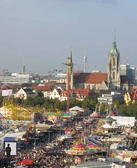"""Oktoberfest Midway • <a style=""""font-size:0.8em;"""" href=""""http://www.flickr.com/photos/56515162@N02/5592356194/"""" target=""""_blank"""">View on Flickr</a>"""