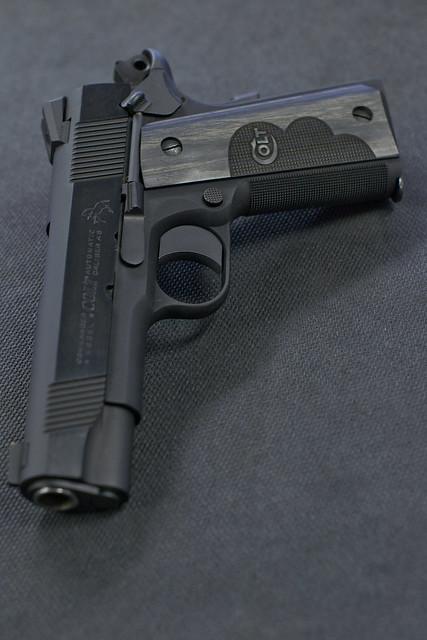 MDH-3086