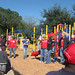 Jackson-Heights-Park-Playground-Build-Tampa-Florida-036