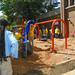 Yawkey-Club-of-Roxbury-Playground-Build-Roxbury-Massachusetts-012