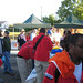 Brentnell-Recreation-Center-Playground-Build-Columbus-Ohio-002
