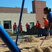 Barbour-Language-Academy-Playground-Build-Rockford-Illinois-017