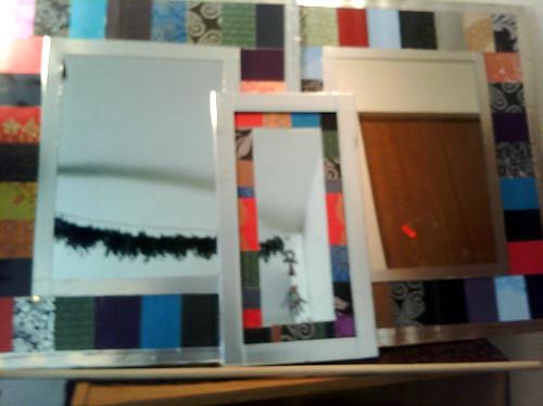 paper-mosaic-mirrors2