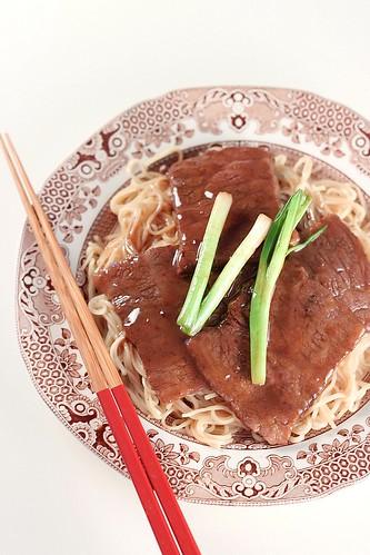 Beef Noodle 9