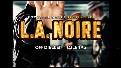 L.A.Noire_Trailer3