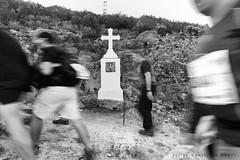 VAYA CRUZ (Julin Contreras) Tags: montecalvario canoneos7d julincontreras fotoencuentrosdelsureste iirutadelasfortalezas