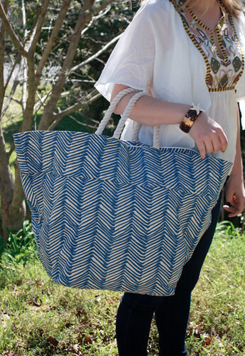 blue bag1