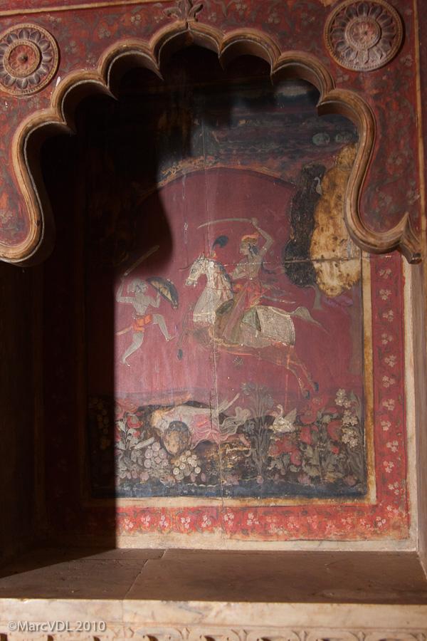 Rajasthan 2010 - Voyage au pays des Maharadjas - 2ème Partie 5598977088_6800c3c96b_o