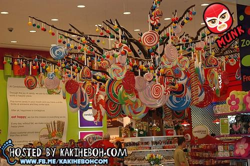 kedai_gula-gula (13)