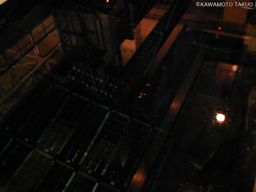 Fukushima 1 Nuclear Power Plant_36