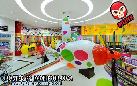 kedai_gula-gula (5)