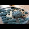 Mouldy (David Hannah) Tags: life blue macro field scotland furry focus lab dof bokeh science fungi shallow alexander mould yeast hazardous depth pate disease colony colonies ascomycota fleming microorganism agar penicillin bacteriology zygomycota colonize deuteromycota welcomeuk