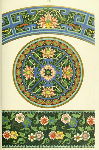 010- Examples of Chinese ornament…1867-Jones Owen