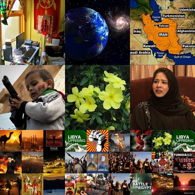 4-07-2011 Blogpost