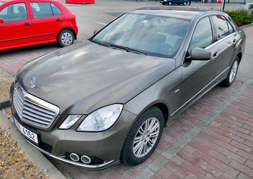 Mercedes Benz E220 Masterpiece. Sale min mumbai choice, but the oct starts again E e-class, enz mercedes-enz dec Exclusive