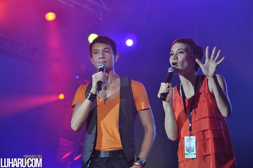 klcc live 2011 023