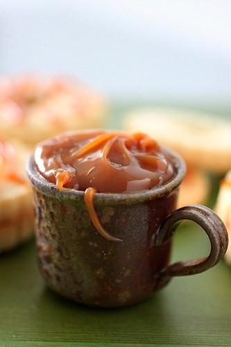 Caramel 1