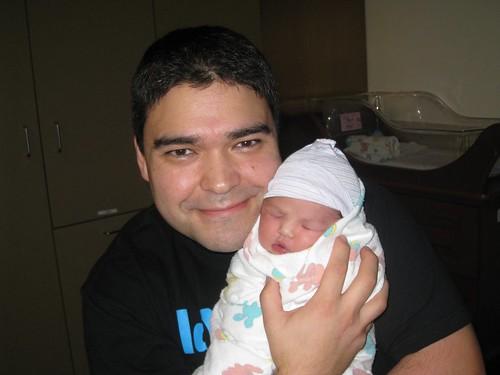 Olivia's Birth 2.1.11 042 2