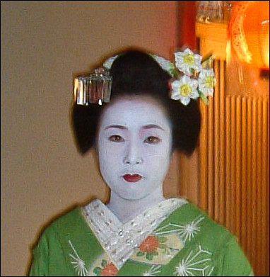 kanzashi_marzo-2