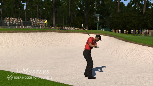 tigw12_ng_scrn_tiger_woods_august_national_hole4_bmp_jpgcopy