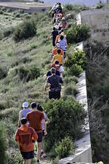 II RUTA DE LAS FORTALEZAS (Carlos J. Teruel) Tags: amrica colombia cartagena ao continente 2011 amricadelsur xaviersam rutadelasfortalezas localizacionesdelmundo