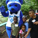 Illinois-Avenue-Playground-Build-East-St-Louis-Illinois-012
