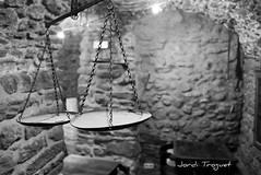 Bar de Monells (Jordi TROGUET (Thanks for 1.862.797+views)) Tags: leica bw espaa white black blanco bar noir negro girona catalunya blanc negre catalua romana x1 blackdiamond espanya pesas monells jtr blackwhitephotos peses artinbw bwartaward troguet jorditroguet spiritofphotography leicacameraagleicax1