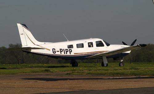 G-PIPP