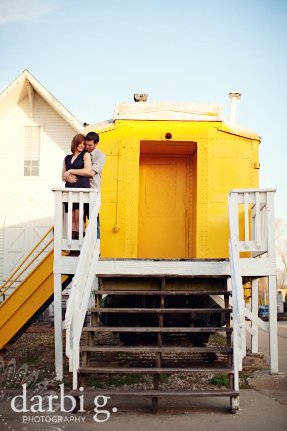 Darbi GPhotography-kansas city parkville wedding engagement photographer-C&J-119_