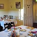 "Dining Room (1) • <a style=""font-size:0.8em;"" href=""http://www.flickr.com/photos/61711295@N08/5611512252/"" target=""_blank"">View on Flickr</a>"