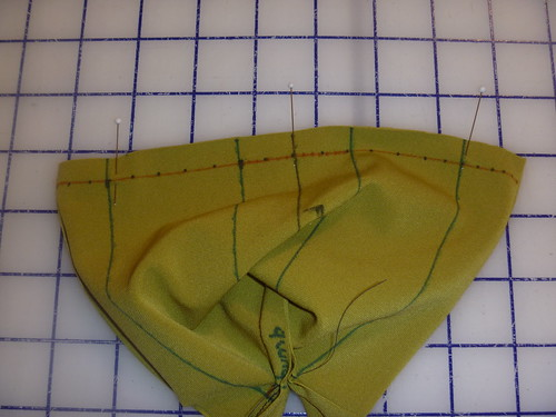 sew other side right sides toghether