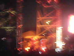 The Strokes SXSW 2011 083