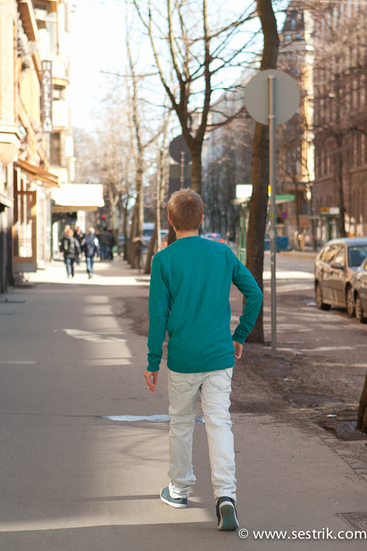 Helsinki (48 of 67)
