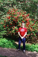 Dorothy Clive Garden 10-04-11 IMGP7798 (Stevecollection2008) Tags: flowers wardroberemix spring pentax blossoms staffordshire 2011 pentaxkm justpentax dorothyclivegardens april2011 pentaxk2000 090411