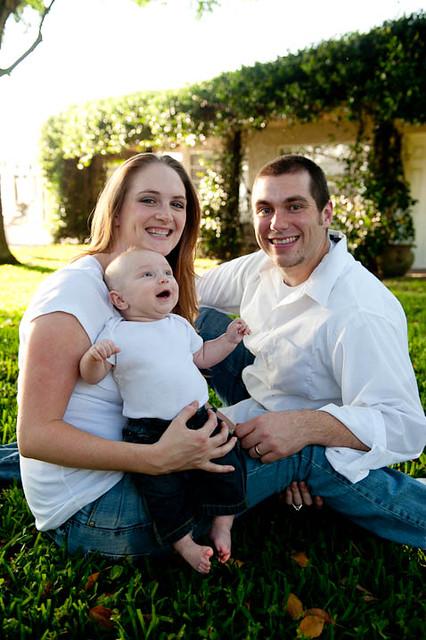 West-Family-2011-48.jpg