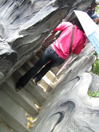 2011花博-閩氏庭園-流雲步道.jpg