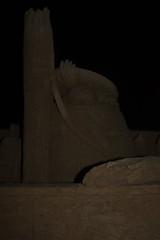 IMG_4396.JPG (RiChArD_66) Tags: neddesitz rgen sandskulpturenneddesitzrügensandskulpturen