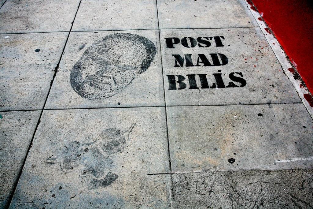 postmadbills