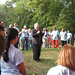 Forestdale-Inc-Playground-Build-Forest-Hills-New-York-052