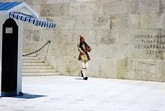 Taxes in Greece