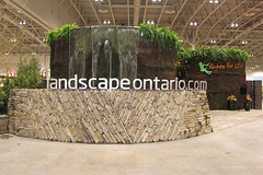 02-LandscapeOntario(1) (LandscapeGates) Tags: metal shop working fabrication