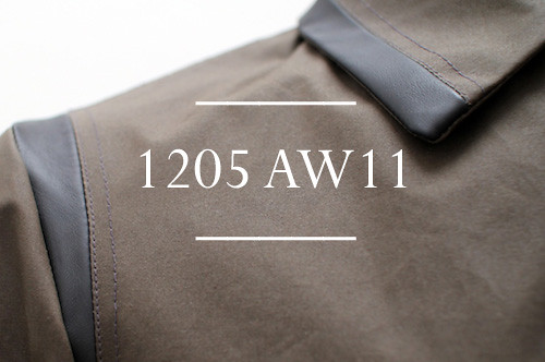 Feature Button - 1205 AW11