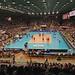 Pallavolo, World League: a Catania si va verso il tutto esaurito
