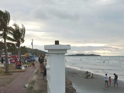 Panay-Roxas (11)