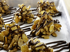 Toffee_Almond_Jumbles