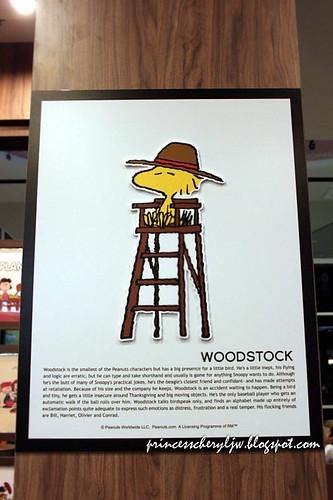 woodstock 0`