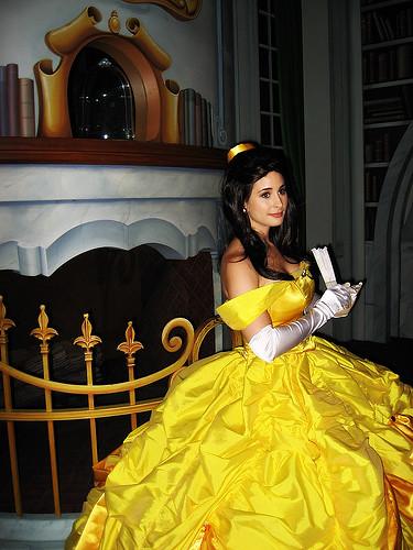 Disney_Princess_Belle_6_by_BelleEtoile