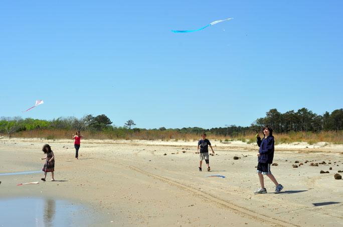 grandview beach 2