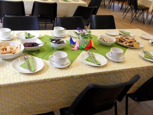 cream tea table1